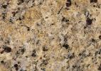 đá granite Vàng Mỹ